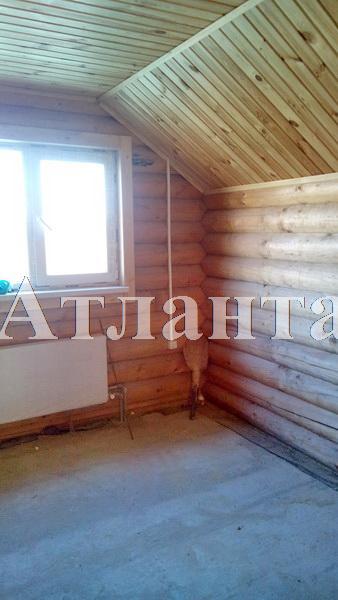 Продается дом на ул. Ясногорская — 89 000 у.е. (фото №7)