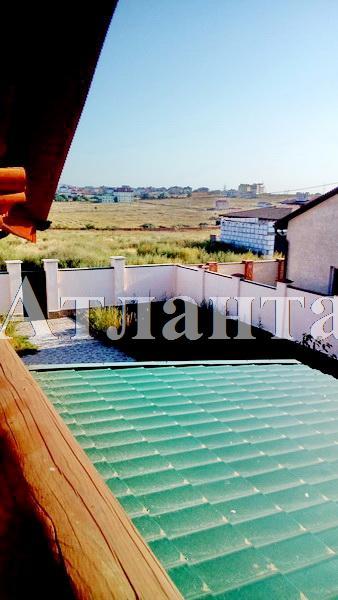 Продается дом на ул. Ясногорская — 89 000 у.е. (фото №8)