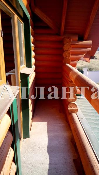 Продается дом на ул. Ясногорская — 89 000 у.е. (фото №9)
