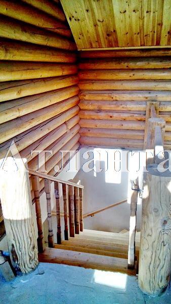 Продается дом на ул. Ясногорская — 89 000 у.е. (фото №10)