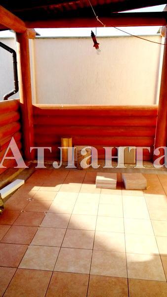Продается дом на ул. Ясногорская — 89 000 у.е. (фото №11)