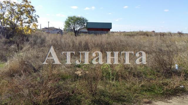 Продается земельный участок на ул. Ясногорская — 50 000 у.е.