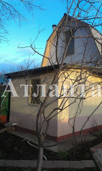 Продается дом на ул. Верхняя — 68 000 у.е.