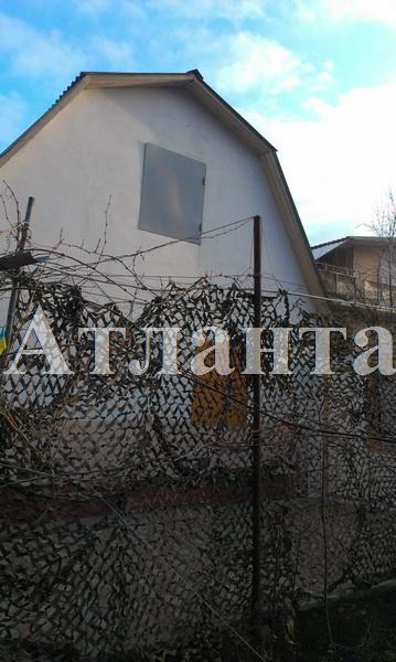 Продается дом на ул. Верхняя — 68 000 у.е. (фото №2)