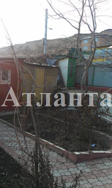 Продается дом на ул. Верхняя — 68 000 у.е. (фото №4)