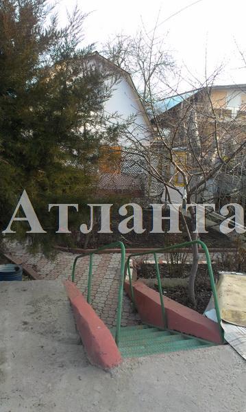 Продается дом на ул. Верхняя — 68 000 у.е. (фото №7)