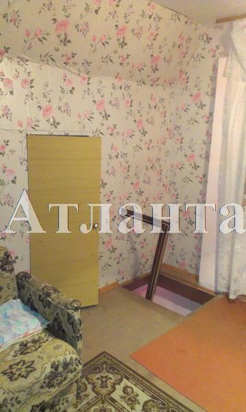 Продается дом на ул. Верхняя — 68 000 у.е. (фото №8)