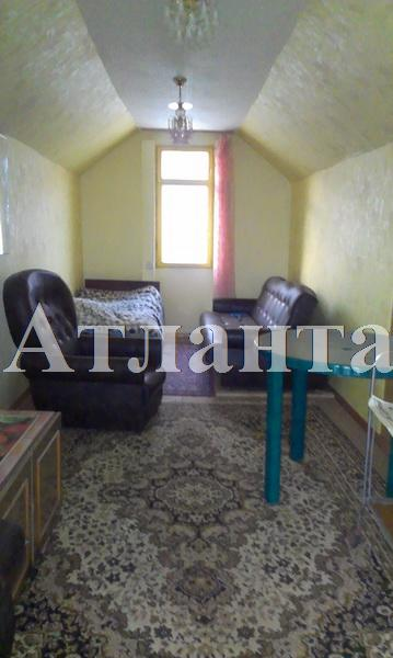 Продается дом на ул. Верхняя — 68 000 у.е. (фото №9)