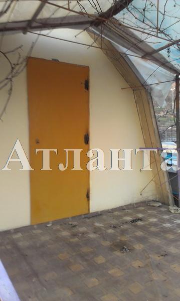 Продается дом на ул. Верхняя — 68 000 у.е. (фото №11)