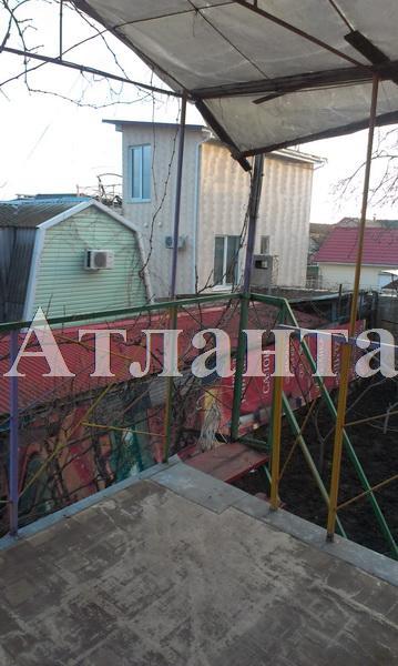 Продается дом на ул. Верхняя — 68 000 у.е. (фото №13)