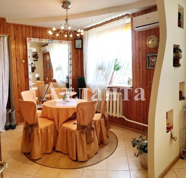 Продается дом на ул. Свердлова — 120 000 у.е. (фото №2)