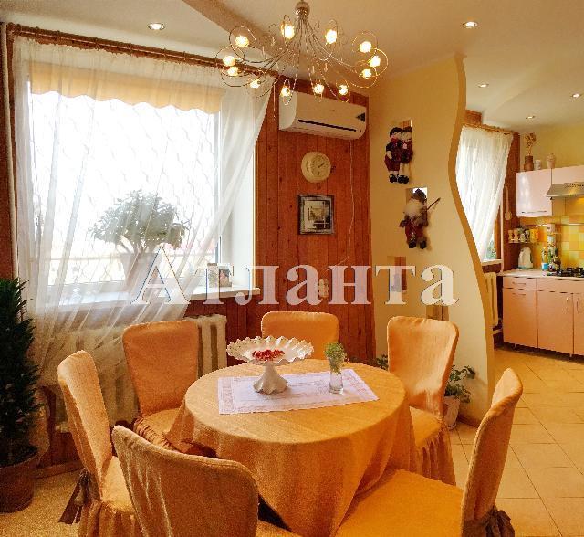 Продается дом на ул. Свердлова — 120 000 у.е. (фото №3)