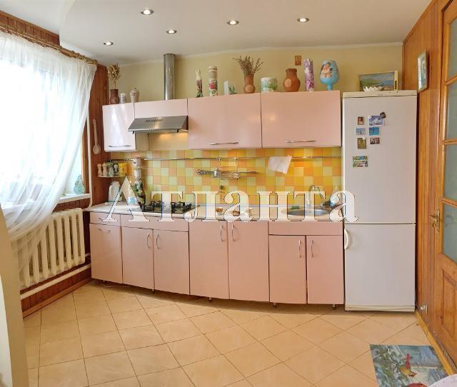 Продается дом на ул. Свердлова — 120 000 у.е. (фото №4)