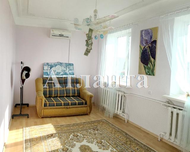 Продается дом на ул. Свердлова — 120 000 у.е. (фото №5)