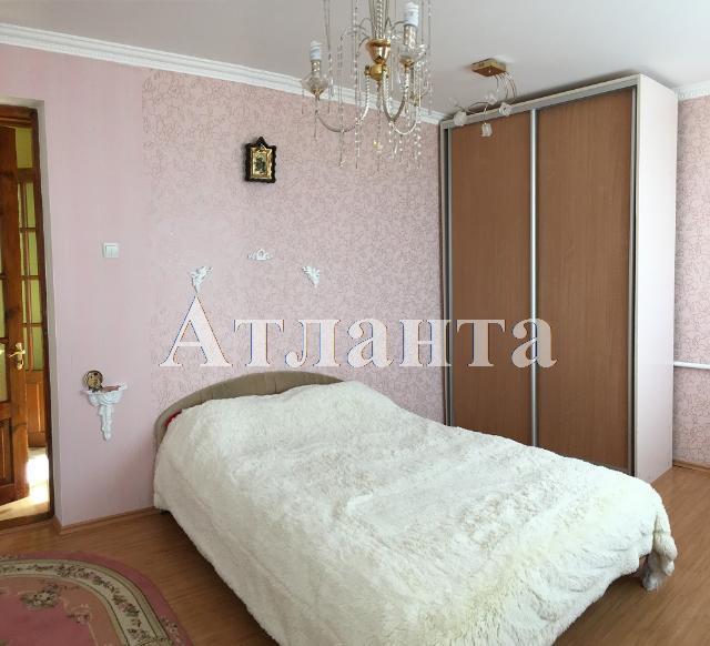 Продается дом на ул. Свердлова — 120 000 у.е. (фото №6)