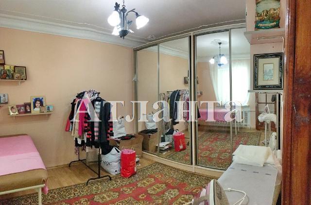 Продается дом на ул. Свердлова — 120 000 у.е. (фото №7)