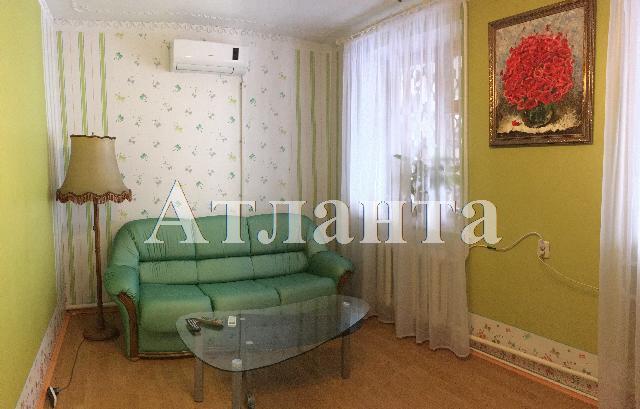 Продается дом на ул. Свердлова — 120 000 у.е. (фото №8)