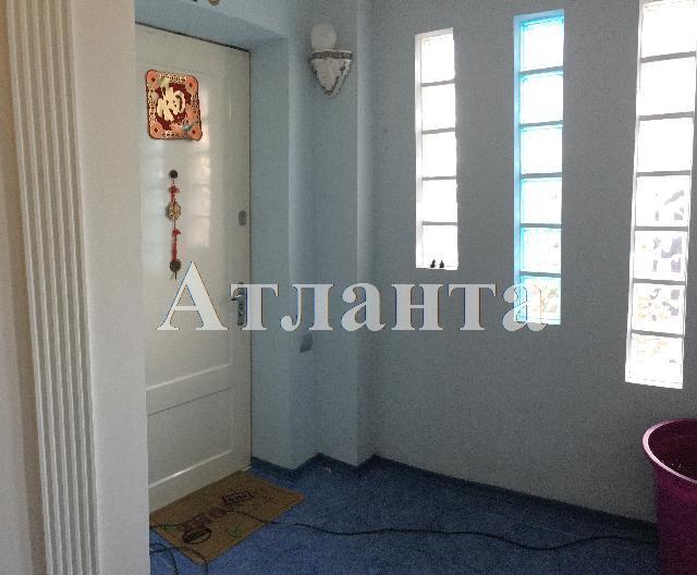 Продается дом на ул. Свердлова — 120 000 у.е. (фото №9)