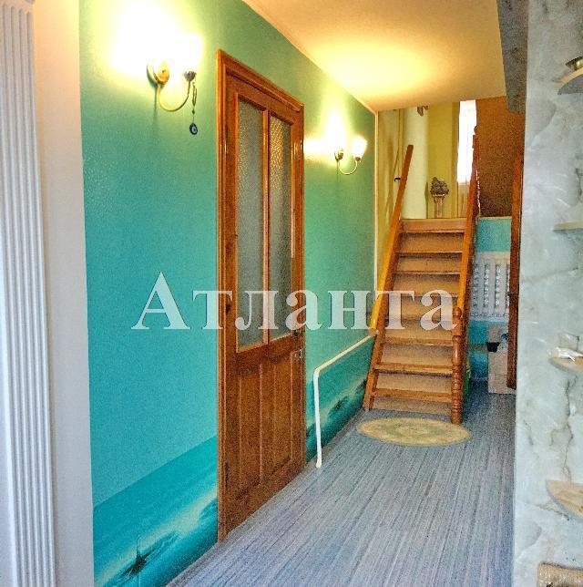 Продается дом на ул. Свердлова — 120 000 у.е. (фото №10)