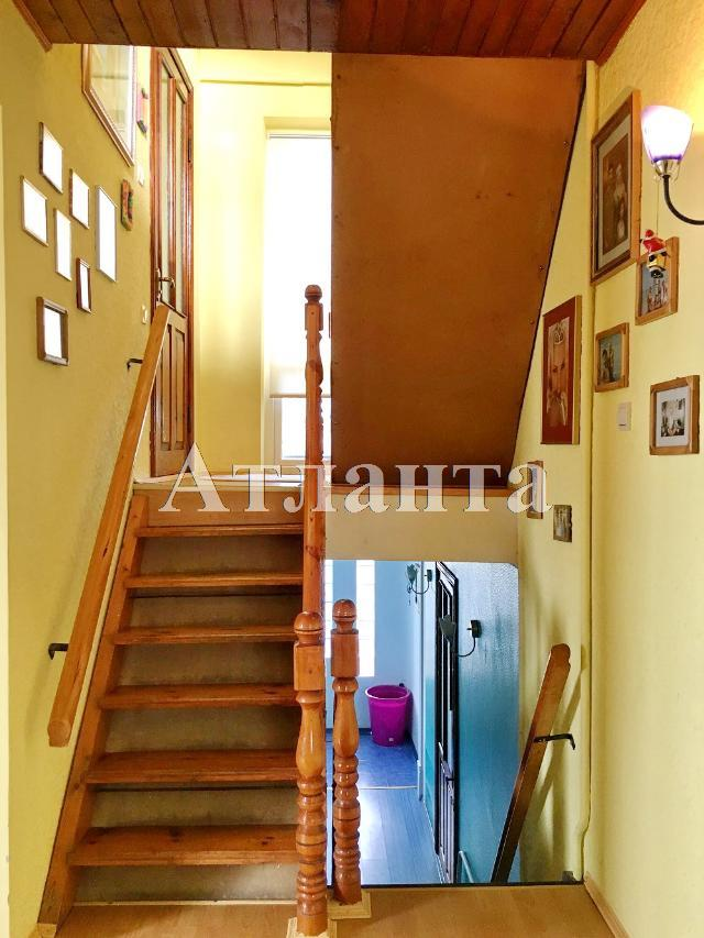 Продается дом на ул. Свердлова — 120 000 у.е. (фото №11)