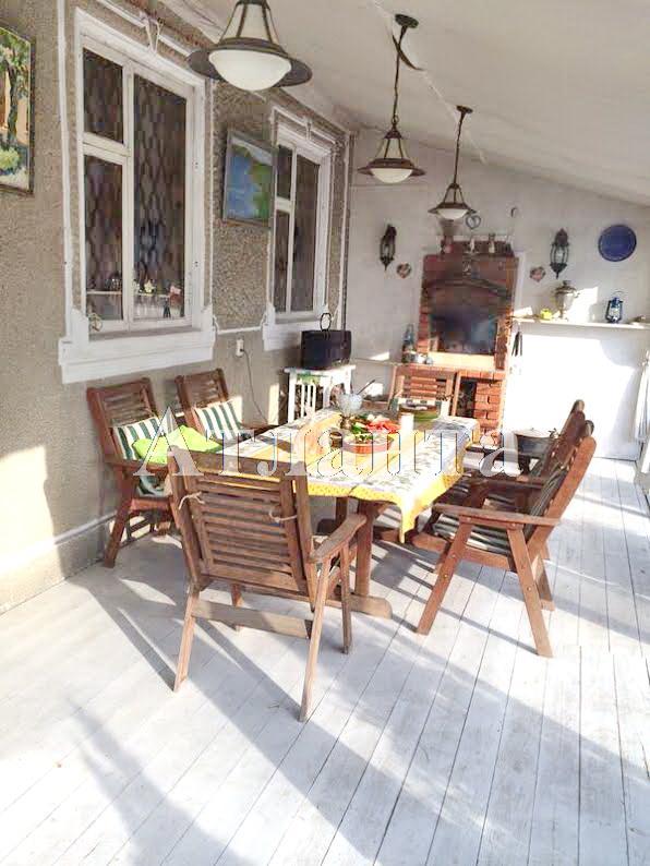 Продается дом на ул. Свердлова — 120 000 у.е. (фото №13)