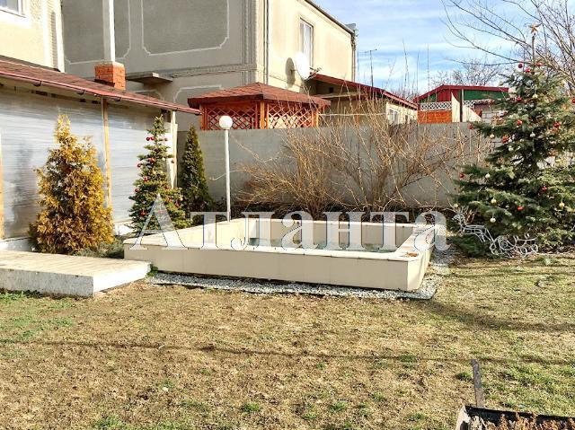 Продается дом на ул. Свердлова — 120 000 у.е. (фото №14)