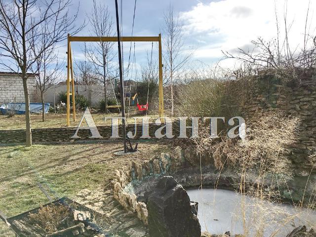 Продается дом на ул. Свердлова — 120 000 у.е. (фото №15)