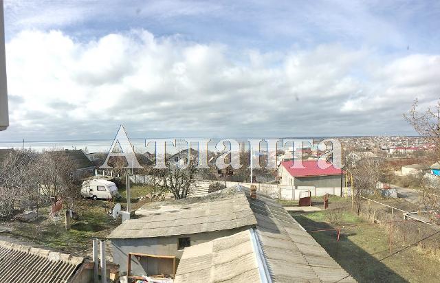 Продается дом на ул. Свердлова — 120 000 у.е. (фото №16)