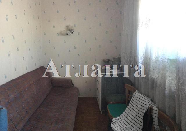 Продается дом на ул. Студеная — 70 000 у.е. (фото №2)