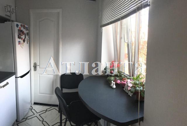 Продается дом на ул. Студеная — 70 000 у.е. (фото №3)