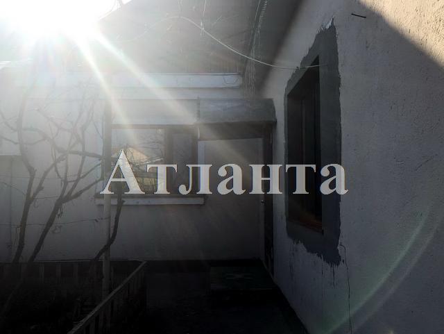 Продается дом на ул. Студеная — 70 000 у.е. (фото №6)