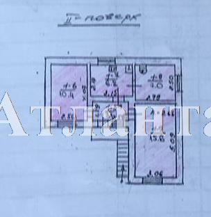 Продается дом на ул. Студеная — 70 000 у.е. (фото №9)
