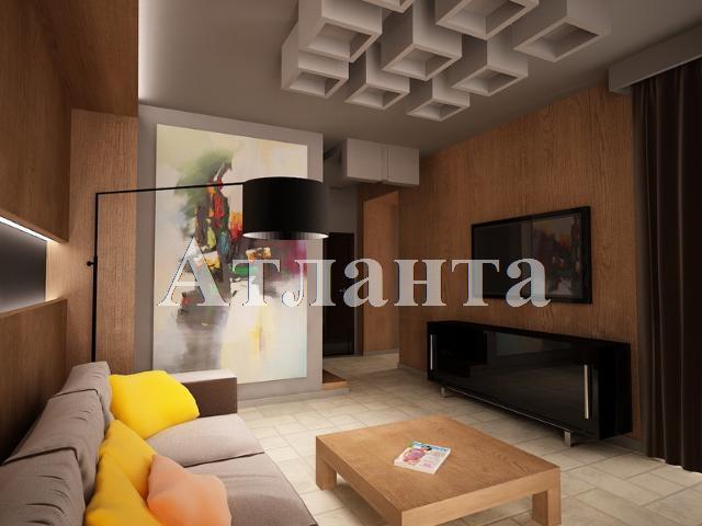 Продается дом на ул. Массив № 20 — 85 000 у.е.