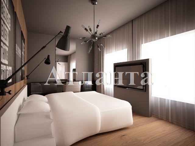 Продается дом на ул. Массив № 20 — 85 000 у.е. (фото №2)