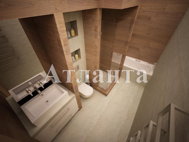 Продается дом на ул. Массив № 20 — 95 000 у.е. (фото №4)
