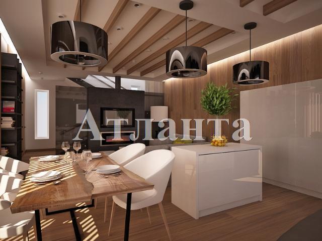 Продается дом на ул. Массив № 20 — 95 000 у.е. (фото №7)