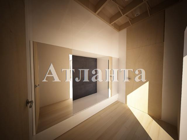 Продается дом на ул. Массив № 20 — 85 000 у.е. (фото №8)