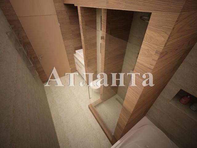 Продается дом на ул. Массив № 20 — 95 000 у.е. (фото №9)