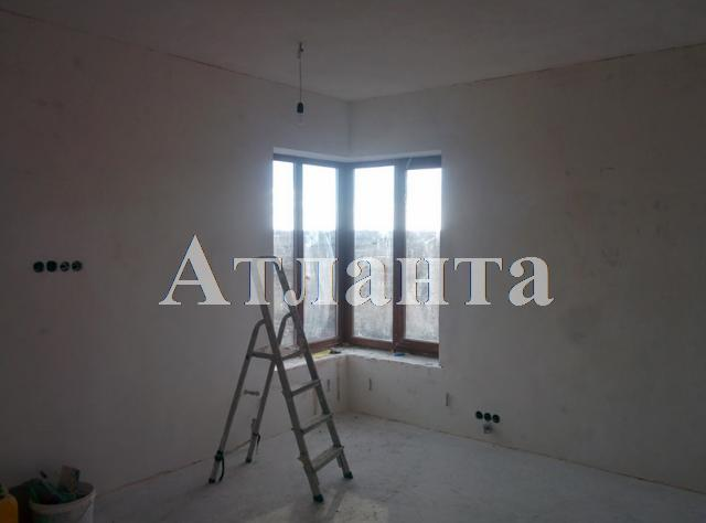 Продается дом на ул. Массив № 20 — 95 000 у.е. (фото №12)
