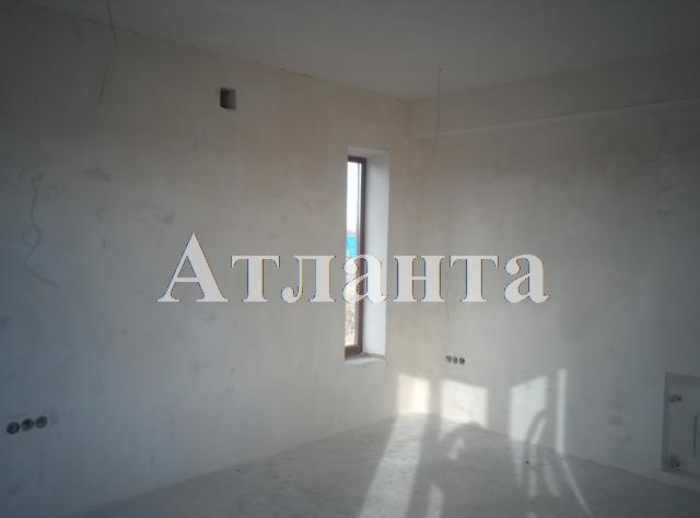 Продается дом на ул. Массив № 20 — 95 000 у.е. (фото №13)