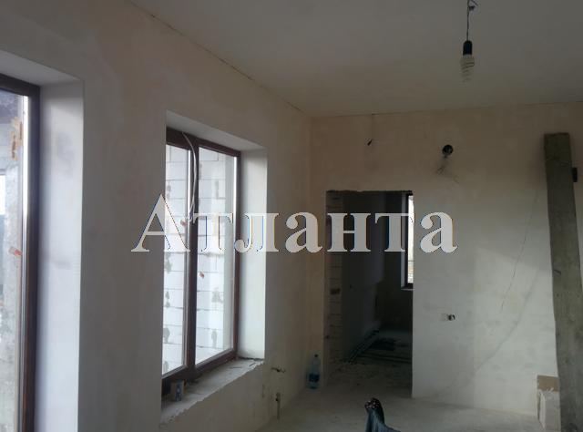 Продается дом на ул. Массив № 20 — 85 000 у.е. (фото №14)