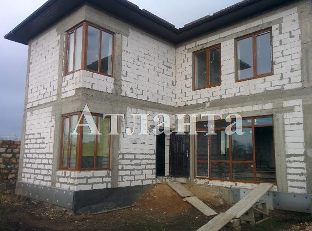Продается дом на ул. Массив № 20 — 75 000 у.е. (фото №15)