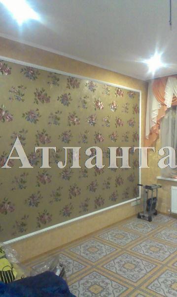 Продается дом на ул. Александра Невского — 150 000 у.е. (фото №2)