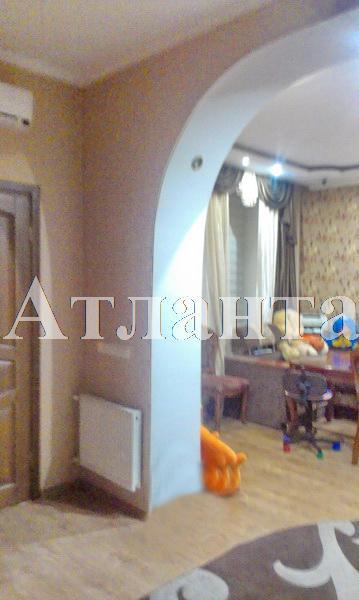 Продается дом на ул. Александра Невского — 150 000 у.е. (фото №3)