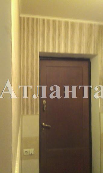 Продается дом на ул. Александра Невского — 150 000 у.е. (фото №6)