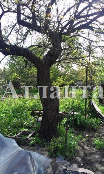 Продается земельный участок на ул. Авдеева-Черноморского — 110 000 у.е. (фото №2)