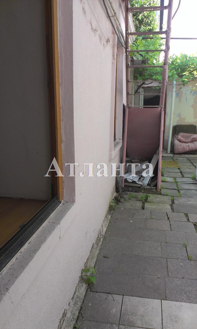 Продается дом на ул. Александра Невского — 63 000 у.е. (фото №2)