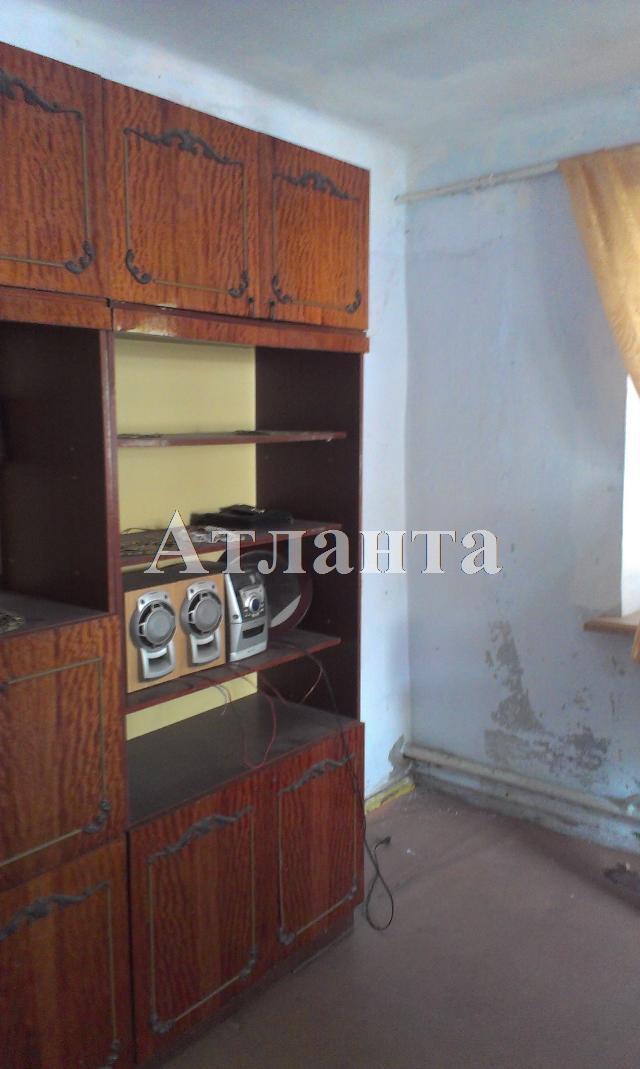 Продается дом на ул. Александра Невского — 63 000 у.е. (фото №3)