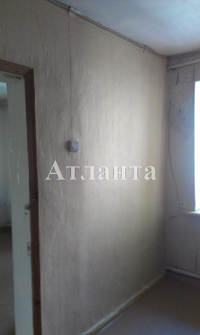 Продается дом на ул. Александра Невского — 63 000 у.е. (фото №4)