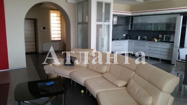 Продается дом на ул. Новобереговая — 320 000 у.е. (фото №2)